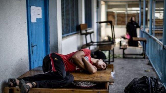 379046_Iraq-schools