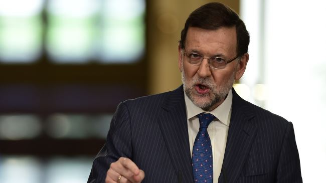 Photo of Independence votes torpedo Europe's integrity: Spain PM