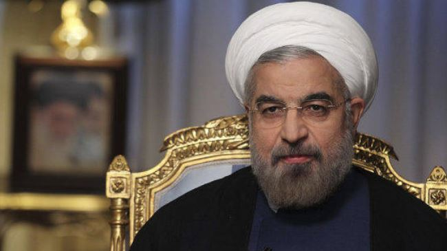 379081_Iranian-President-Rouhani