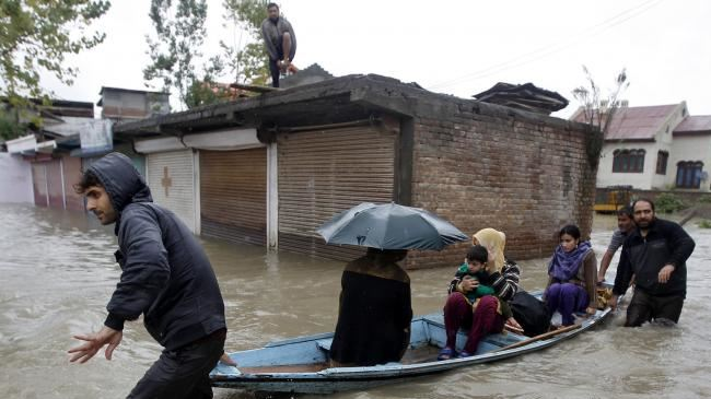379099_Kashmir-flood