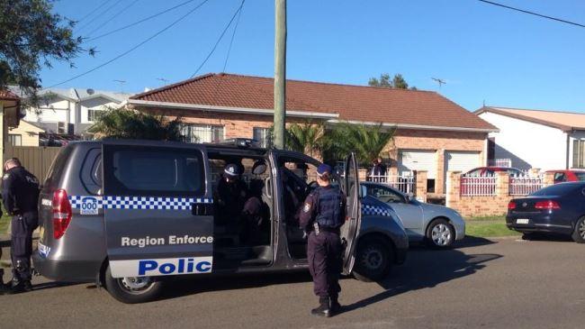379109_Australia-police