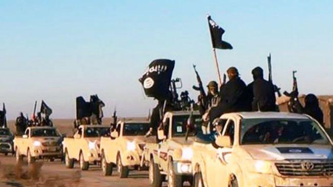 379118_ISIL-militants