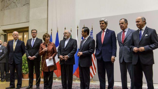 379127_Iran-nuclear-deal
