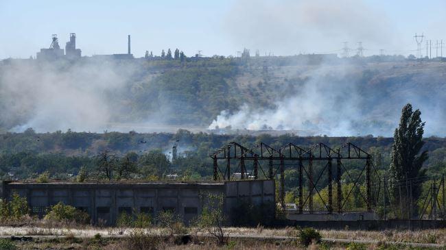 379169_Ukraine-shelling