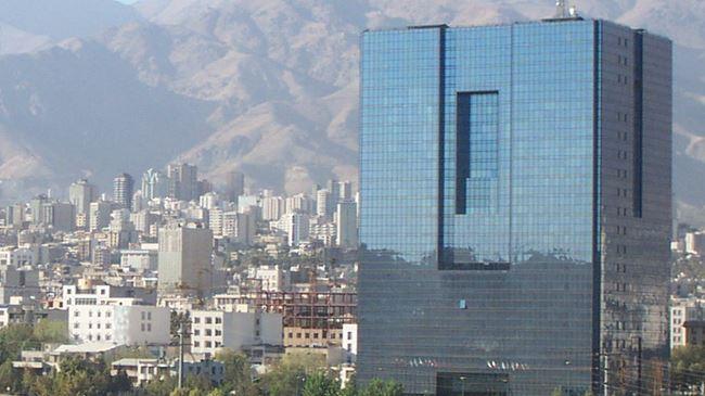 379174_iran-bank
