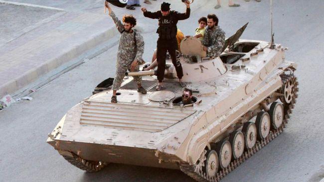 379198_US-CIA-ISIL