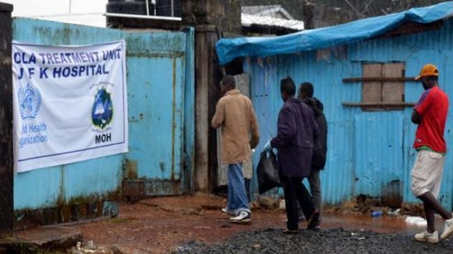 379201_Ebola-Liberia