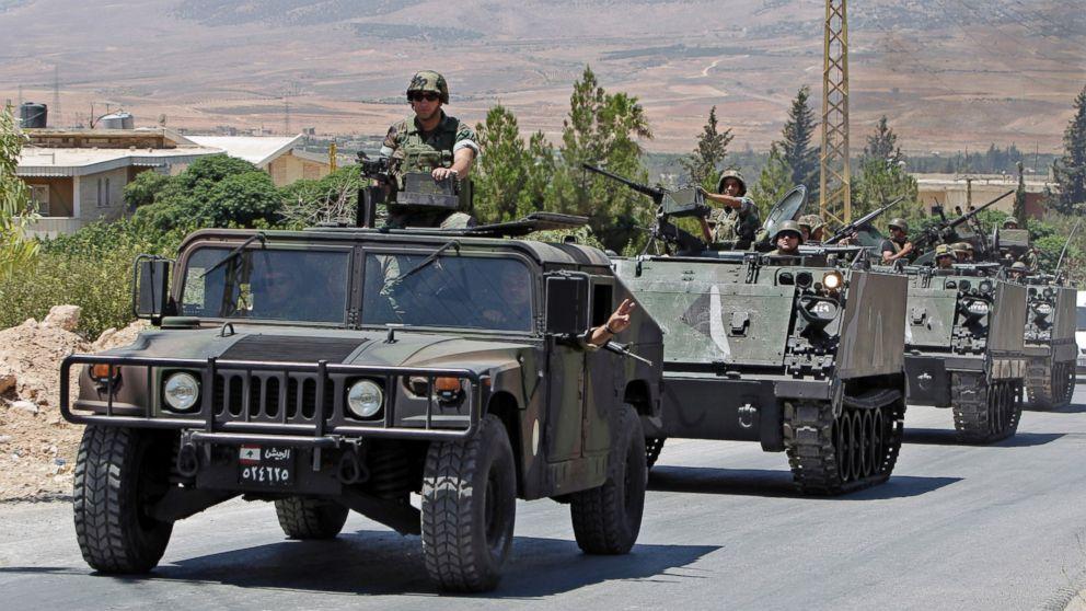 379252_Lebanese- soldiers
