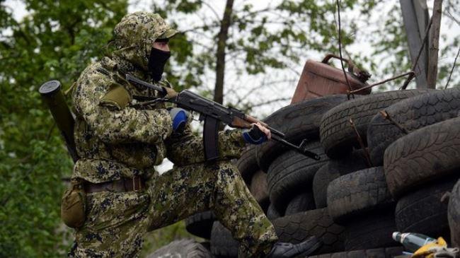 379273_Ukraine-clashes-ceasefire