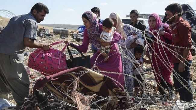 379330_Syrian-Kurds  (1)