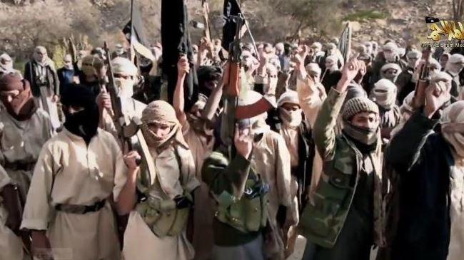 379345_al-Qaeda meeting