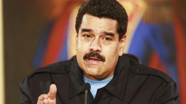 379360_Venezuela-Maduro