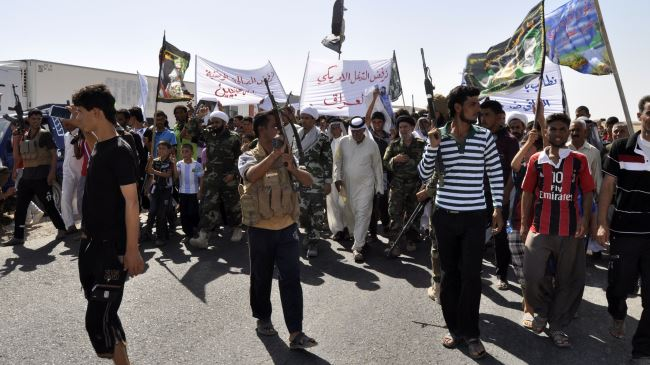 379362_Iraq-protest