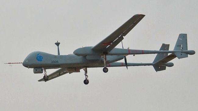 379371_Israel-Heron-Drone