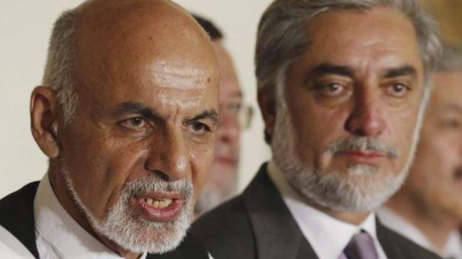 379459_Ghani-Abdullah (1)