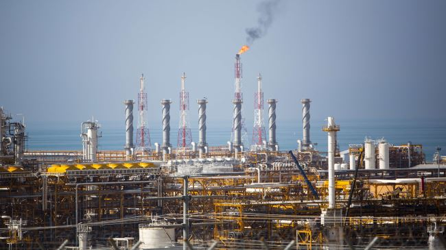 Photo of Iran plans to increase natural gas exports
