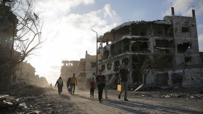 379477_Israel-hostilities-Gaza