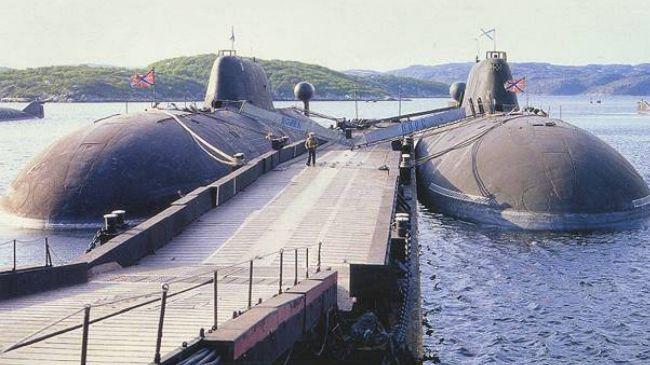 379478_nuclear-submarines