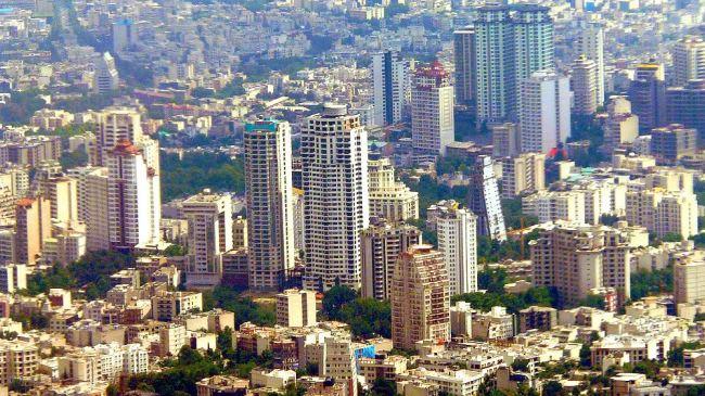 379490_Tehran-Water-Shortage