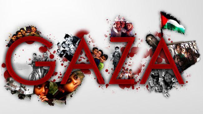 379513_Palestine-Gaza-youth