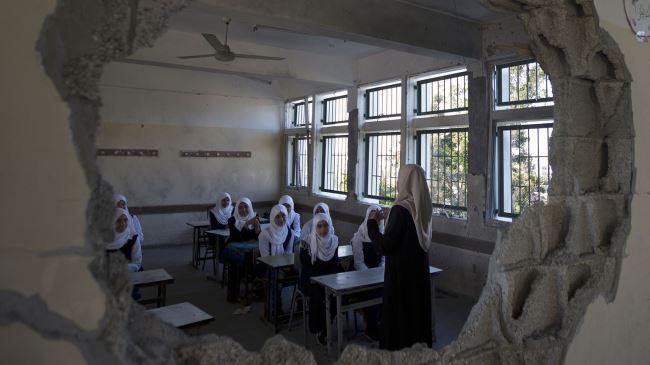 379552_Palestine-students-Gaza