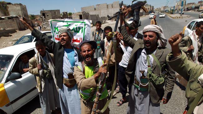 379554_Yemen-revolution