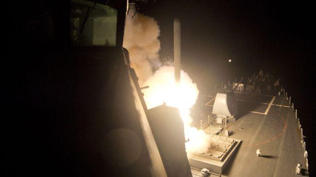 379735_isil-target-missile