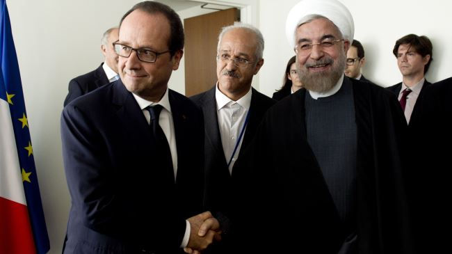 379786_Rouhani-Hollande