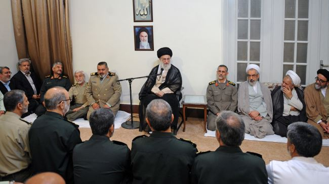 379834_leader-khamenei (1)