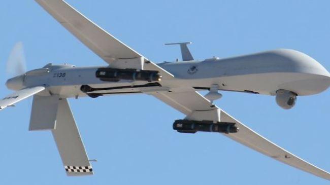 379843_Pakistan-US-drone