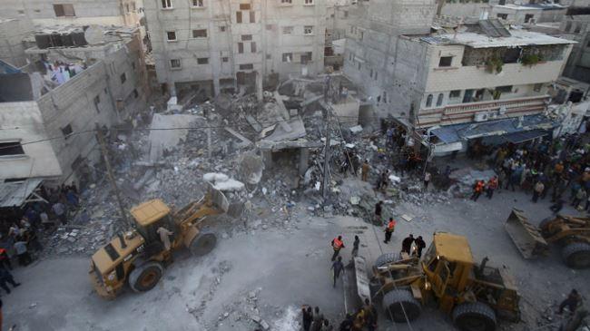 379844_Gaza-war