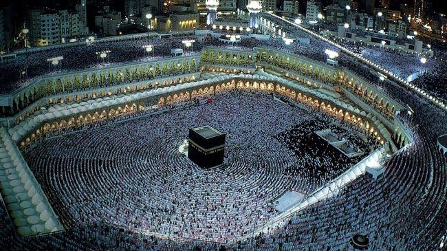 379847_Mecca-Hajj