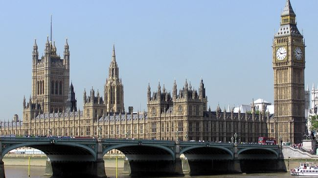 379872_UK-parliament