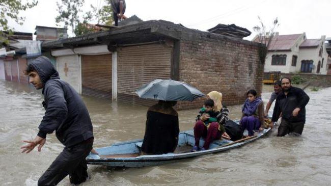 379880_Srinagar-flood