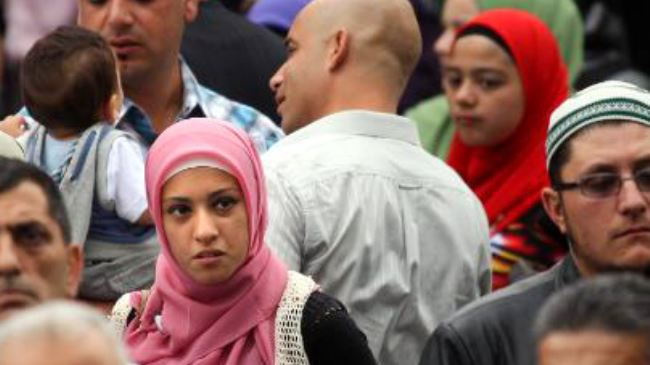 Photo of Aussie Muslims threatened by wave of Islamophobia