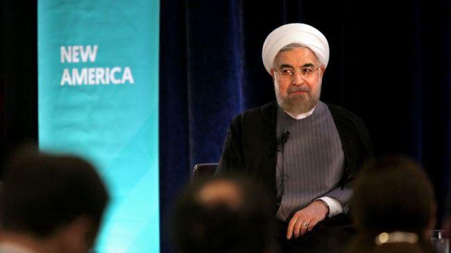 379908_Rouhani-New-York