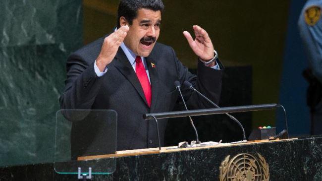 379951_Venezuela-UN-address