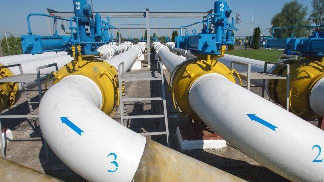 379954_Ukraine-gas-pipeline