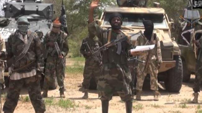 379955_Nigeria-Boko-Haram