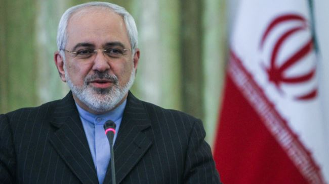379956_Iran-foreign-minister