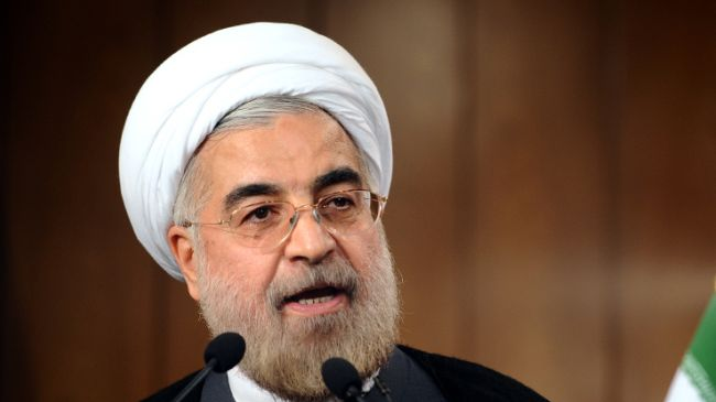 379959_Iran-Rouhani