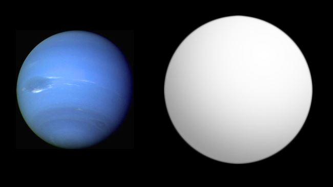 379960_Exoplanet-HAT-P-11b