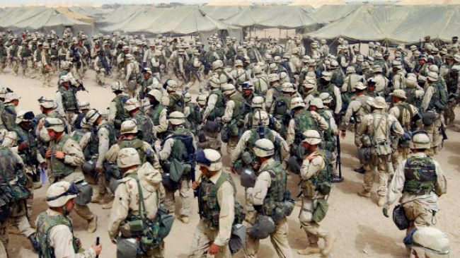 379964_US-troops