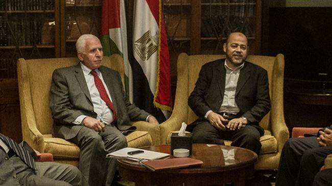380002_Ahmad-Marzouk