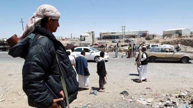 380079_Yemen-Ansarullah