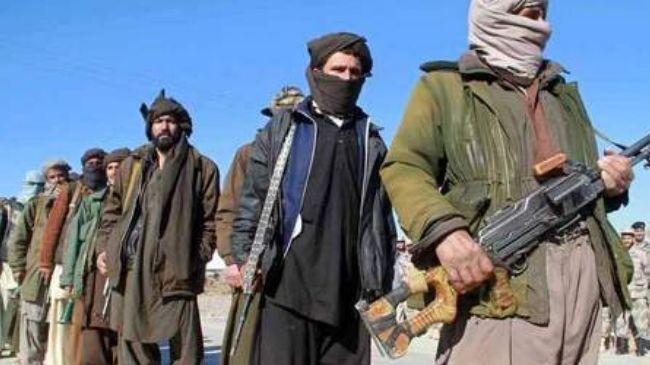 380088_Taliban-Militants