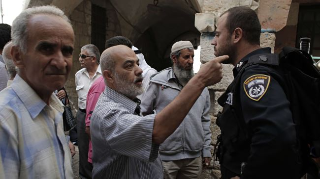 380089_Israel-Aqsa