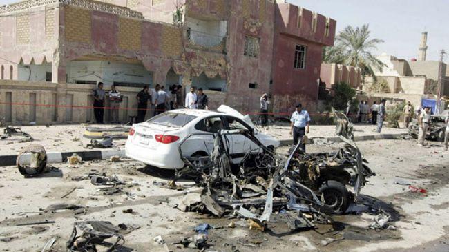 380251_Iraq-Bomb-Attack