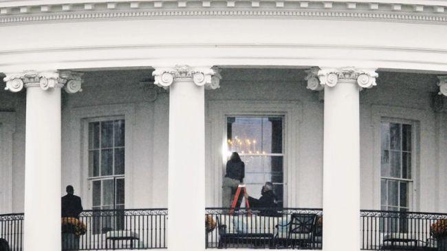 380275_White-House-shooting