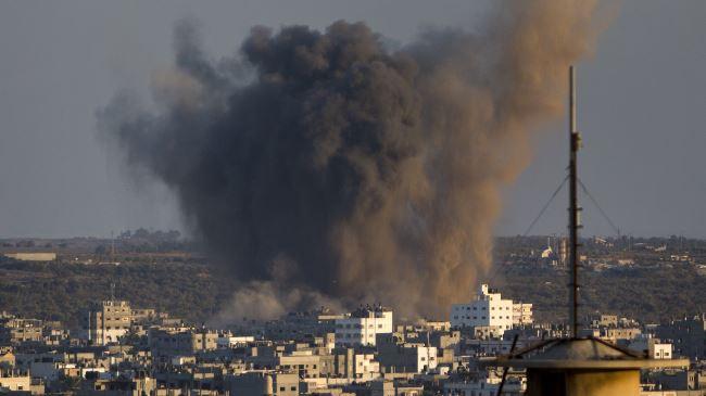 380279_Gaza-war
